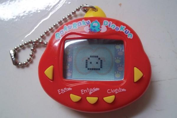 brinquedos-bichinho-virtual-600x400