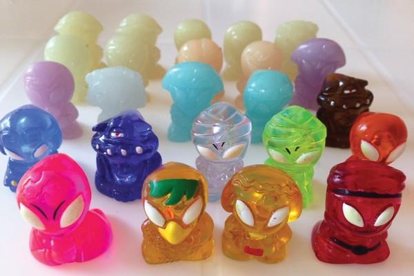 brinquedos-geloucos-600x400