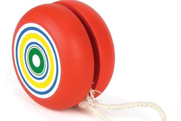 brinquedos-ioiô-600x400