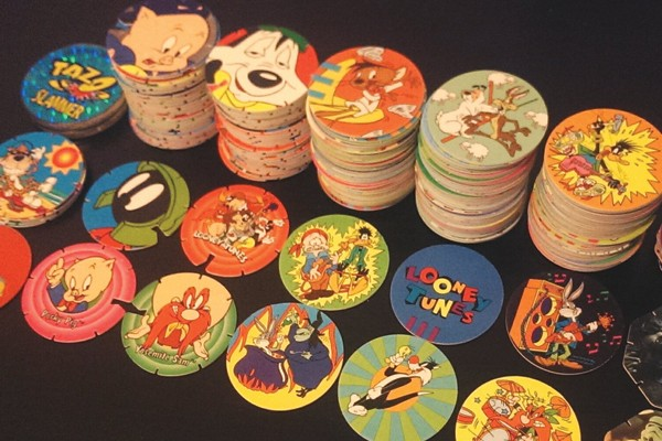 brinquedos-tazos-600x400