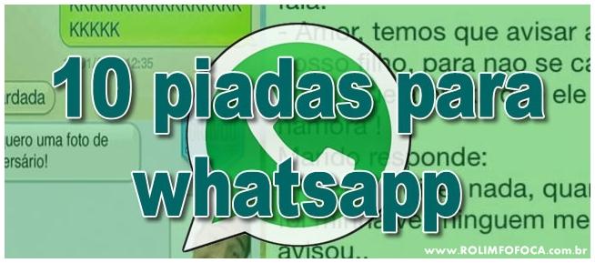 piada-para-whatsapp