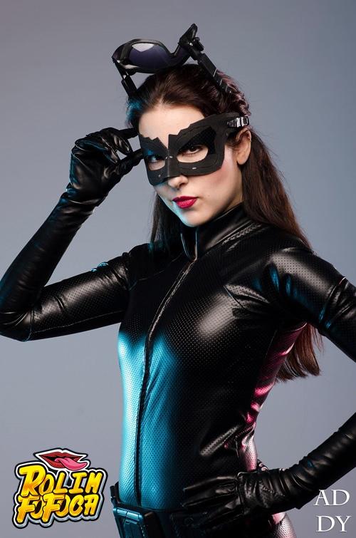 Linda cosplay de gato tierna en busca de verga puedes ver el video completo aqui httpzoee4rhun - 1 9