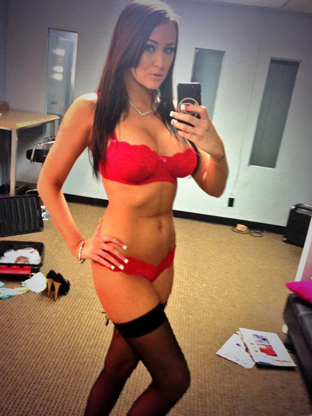 hot-girls-lingerie-underwear-13nov-22
