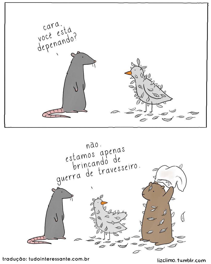 liz-climo-quadrinhos-animais-14