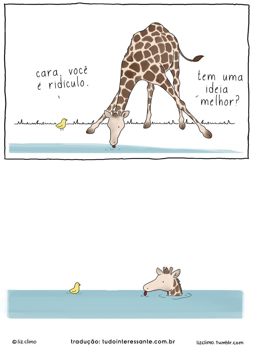 liz-climo-quadrinhos-animais-4