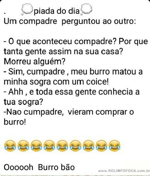 O-Burro-que-Matou-a-Sogra
