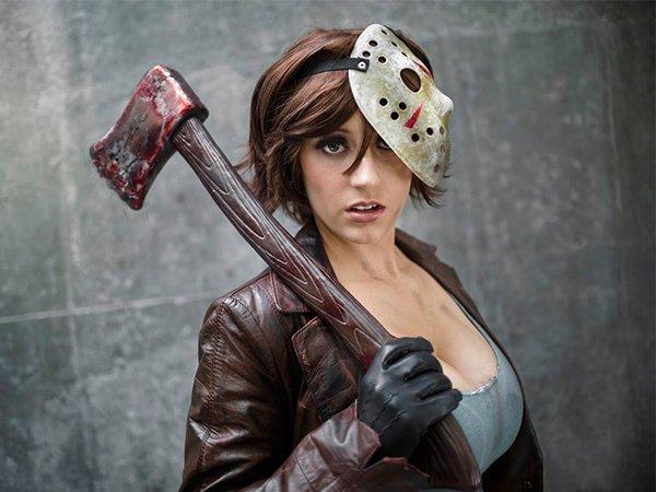 Abby_Darkstar_cosplayer-rolim fofoca-1