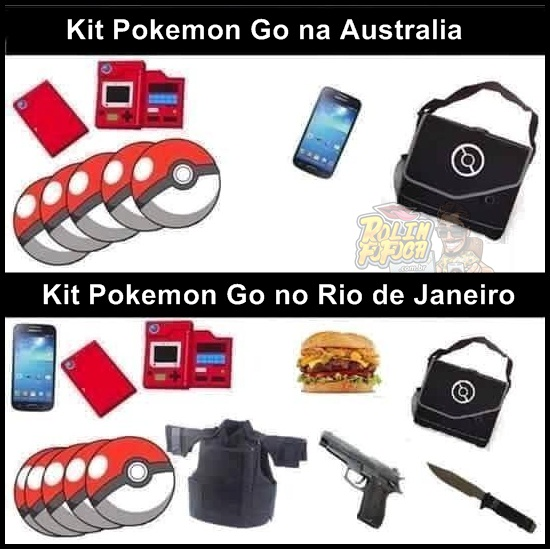 pokemon-go-no-brasil-rolim-fofoca