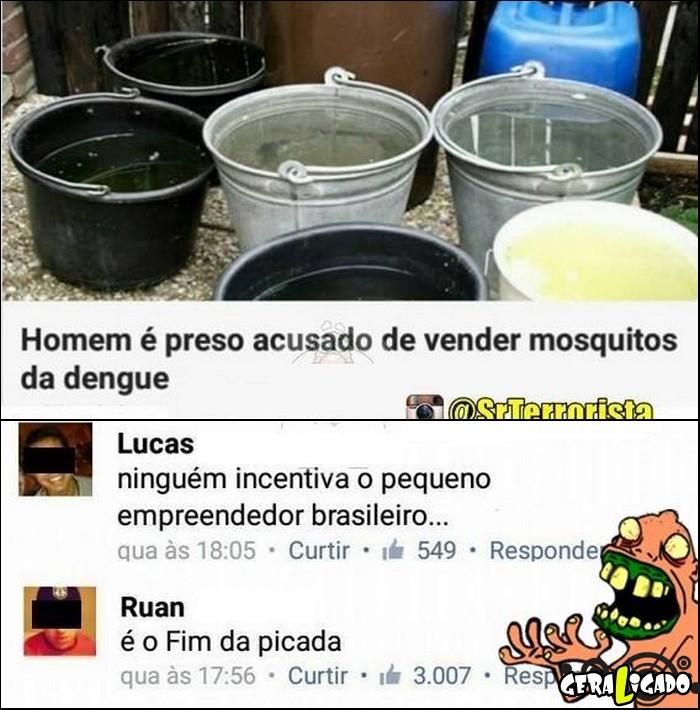 7-novo-empresario-brasileiro