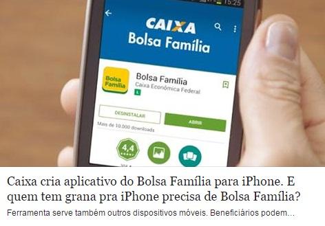 rolim-fofoca-bolsa-familia